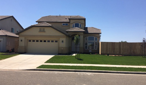 Lot 86-2068 Piro Dr.,Atwater CA